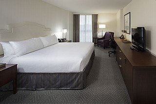 Delta Hotels Burnaby Conference Centre