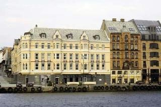 Clarion Collection Hotel Amanda