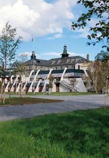 Quality Hotel Oppdal