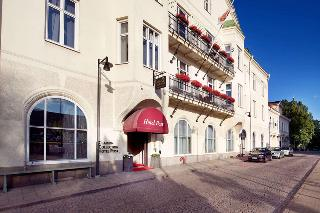 Clarion Collection Hotel…, Stora Torget,