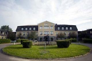 Quality Hotel Selma Lagerlof