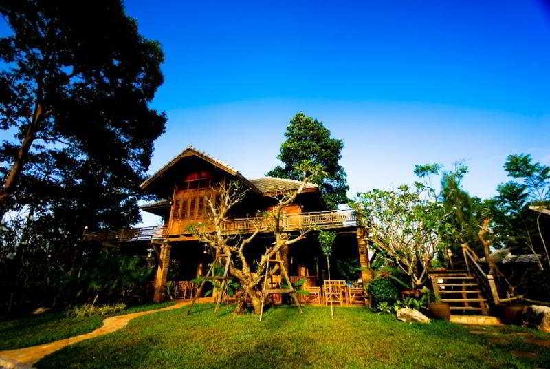 Siam Society Beach Resort…, Moo 5, Bangklong, Pratiew,2/29