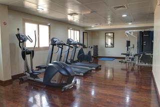 Book Al Barsha Hotel Apartments Dubai - image 5