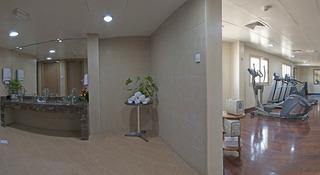 Book Al Barsha Hotel Apartments Dubai - image 14