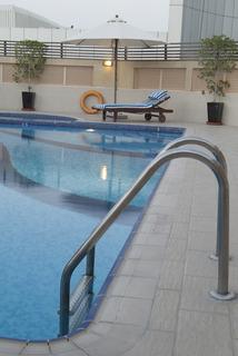 Book Al Barsha Hotel Apartments Dubai - image 10