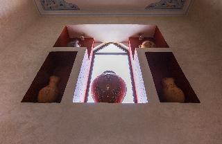 Atlantic Hotel Agadir, Avenue Hassan Ii, Po Box…