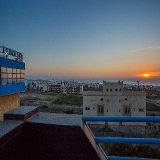 Residence Rihab, Secteur Balnearie Et Touristique,cite…