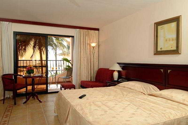 Ocean Bay Hotel Resort Gambia Cheap And Budget Ocean Bay Hotel