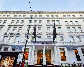 Melia London Kensington a Melia Collection Hotel