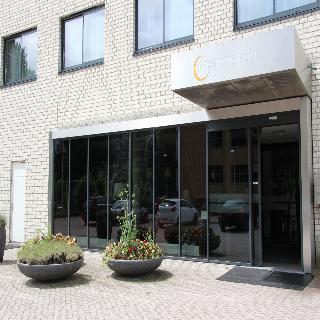 Bastion Hotel Rotterdam…, Hoofdweg,40