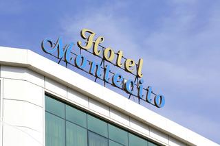 Montecito - Generell