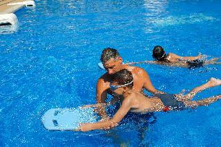 Montecito - Pool