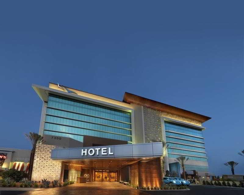 Aliante Station Casino & Hotel