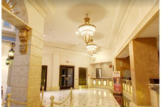 Sunset Station Hotel…, Henderson, Henderson - Green…