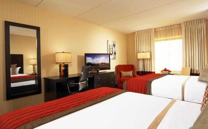Las Vegas Hotels:Boulder Station Hotel Casino