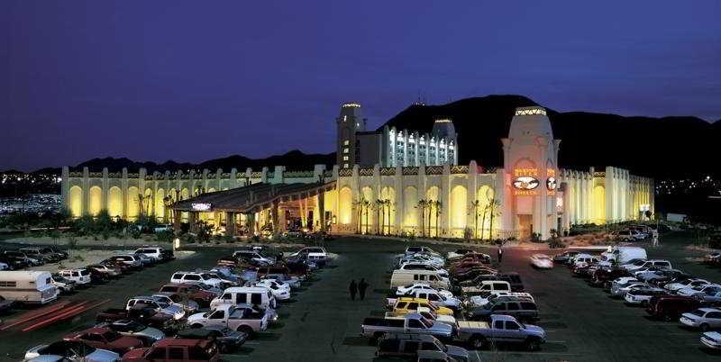 Fiesta Henderson Casino…, Las Vegas - Nv