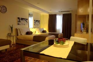 Prince Plaza ll, 101 Dela Rosa Street, Legaspi…