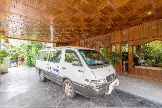 Lin Ratanak Angkor