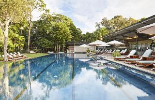 The Byron at Byron - Resort and Spa