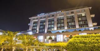 Svelte Personal Suites, A-3, District Centre, Select…