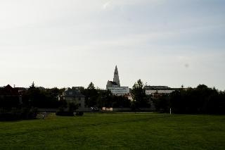 Reykjavik Hostel Village, Flokagata,1