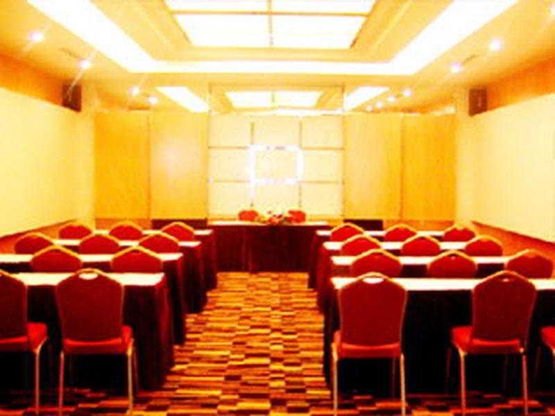 Delight - Konferenz