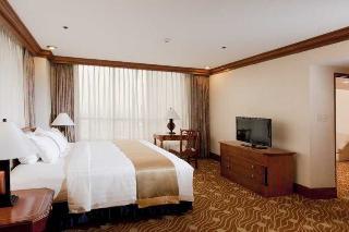 Holiday Inn Galleria Manila