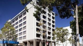 Quality Hotel Ambassador…, 196 Adelaide Terrace,196…