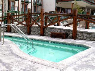 Holiday Inn Resort The Lodge At Big Bear Lake