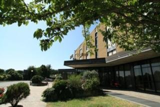 I Ciliegi Hotel