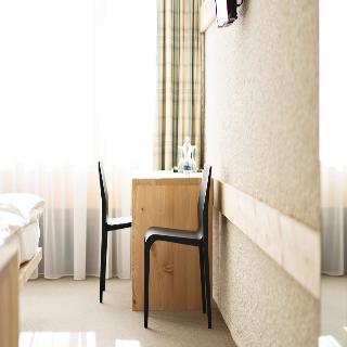 Hauser Swiss Quality Hotel