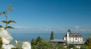 Walzenhausen Swiss Quality Hotel