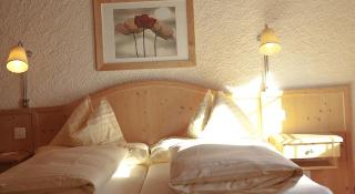 Walliserhof Swiss Quality Hotel