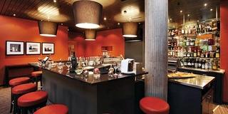 Tenedo Swiss Quality…, Quellenstrasse,30