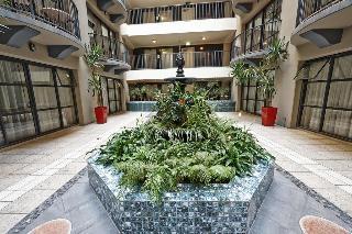 Quest Atrium