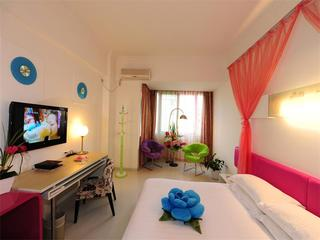 Grand 0773 Hotel