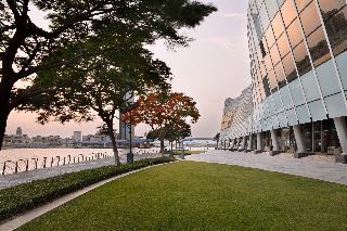 Intercontinental Dubai Festival City - Konferenz
