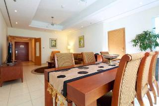 Tamani Marina Hotel and Hotel Apartment