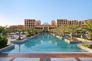 Hilton Ras Al Khaimah Resort & Spa - Generell