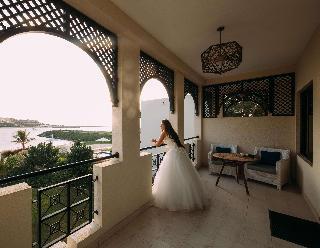 Hilton Ras Al Khaimah Resort & Spa - Konferenz