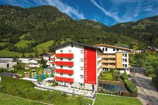 Impuls Tirol - Generell