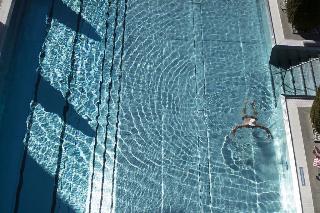 Impuls Tirol - Pool