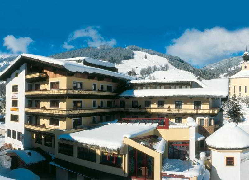 Alpin-Resort Reiterhof