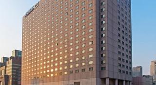 Hotel Jen Shenyang, No.68 Zhonghua Road,68