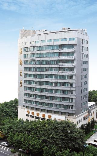 Huashi Hotel