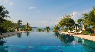 Kooncharaburi Resort…, 1 Moo 4,1