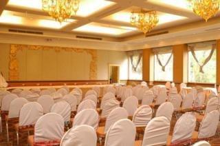 Imperial Narathiwat Hotel