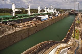 Melia Panama Canal, Antigua Escuela De Las Americas,s/n