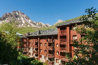 Residence P&V Premium…, Avenue De La Grande Motte…