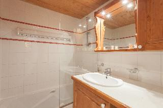 Residence P&V Premium L'Ecrin des Neiges